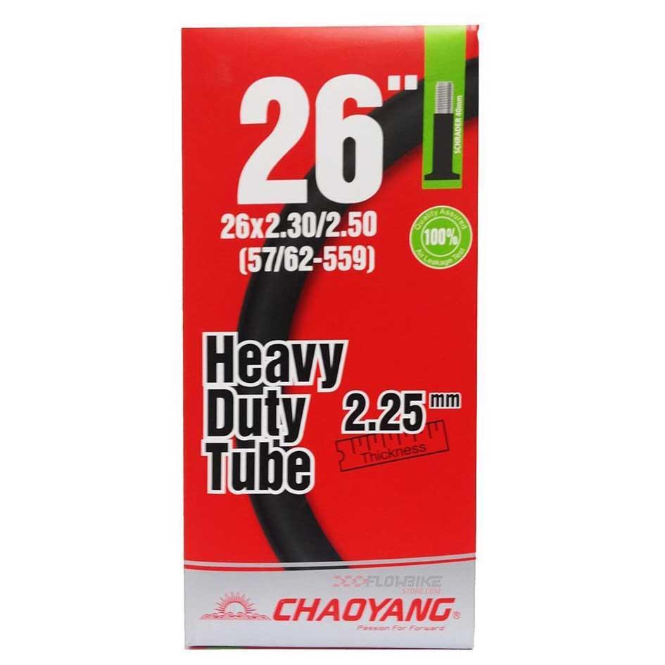 Chaoyang Cyt 26x2.30/2.50