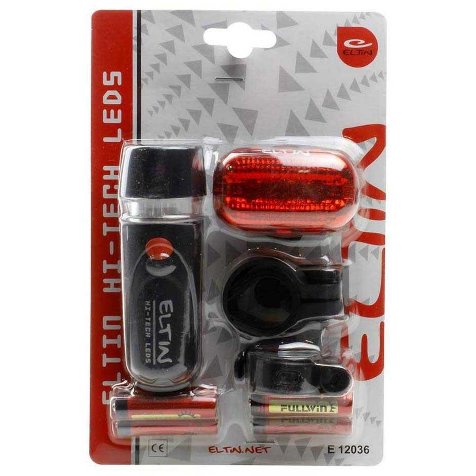 kit-5-leds-and-rear-light-3