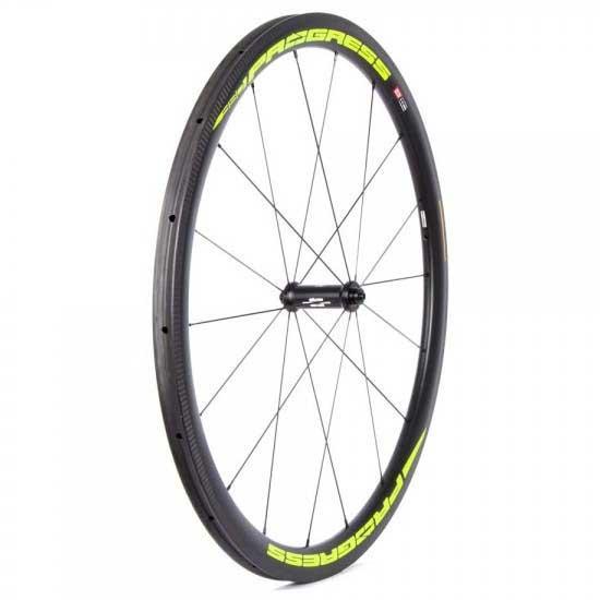 Progress Air Road Rear Wheel | cycling wheel