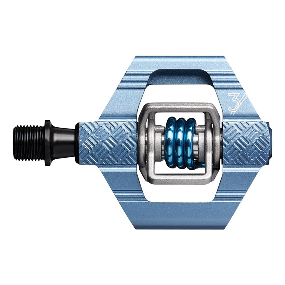 pedale-crankbrothers-candy-1