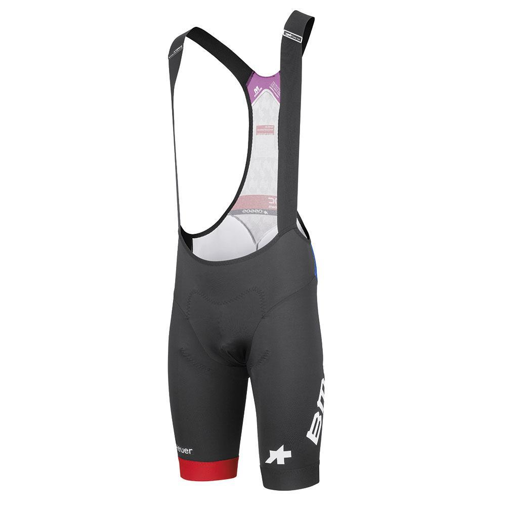 t-equipe-shorts-s7-bmc, 138.95 GBP @ bikeinn-uk