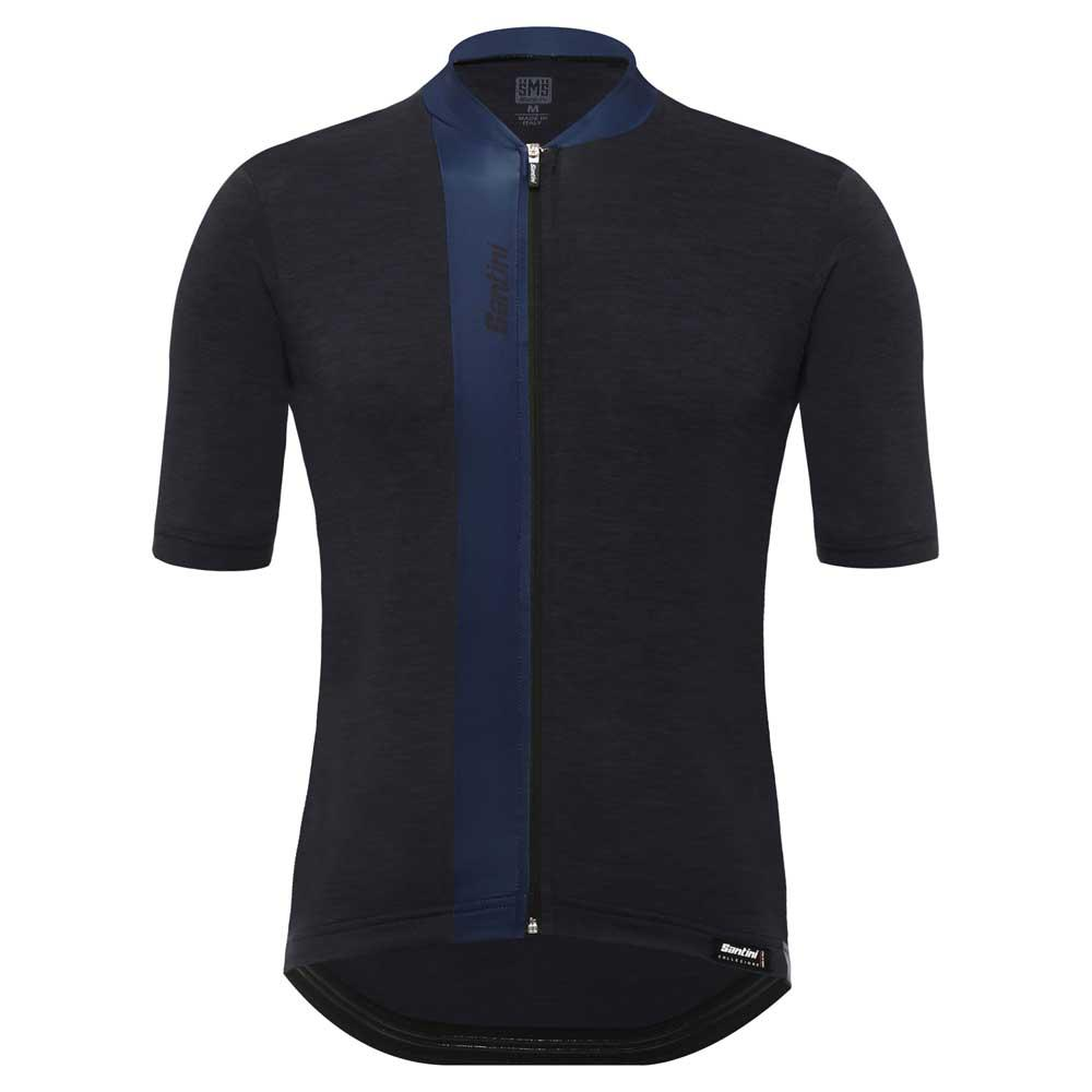 Cycling Santini Origine  Short/long sleeve jersey