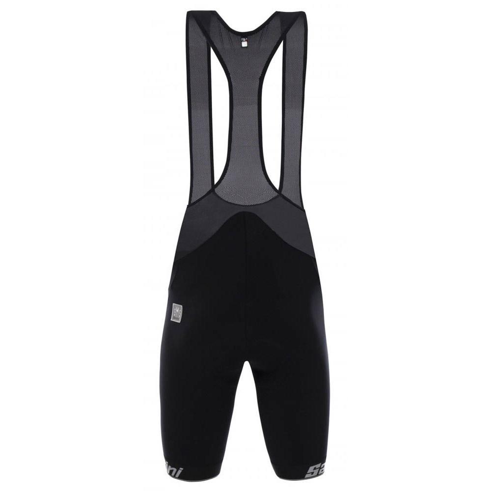 pantaloncini-ciclismo-santini-eureka-bib-shorts