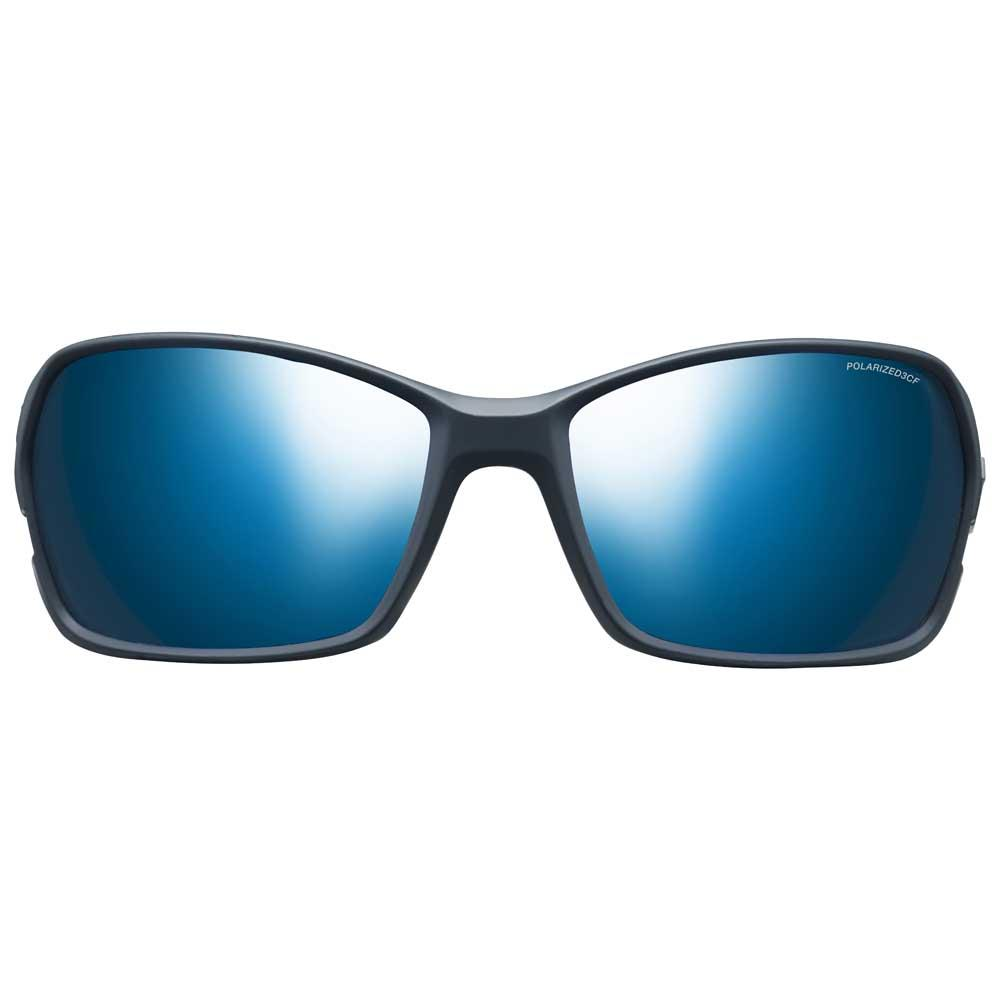occhiali-julbo-dirt-2-0