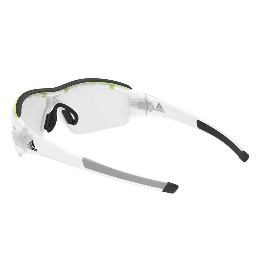 occhiali-adidas-evil-eye-halfrim-pro-s