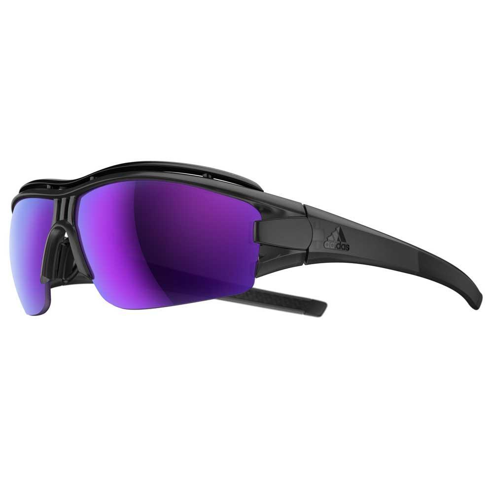 67a7e42cad Gafas Adidas Evil Eye Halfrim Pro Xs
