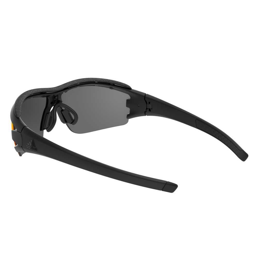 occhiali-adidas-evil-eye-halfrim-pro-xs
