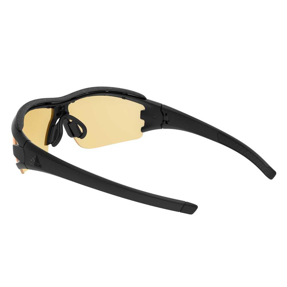 occhiali-adidas-evil-eye-halfrim-pro-l