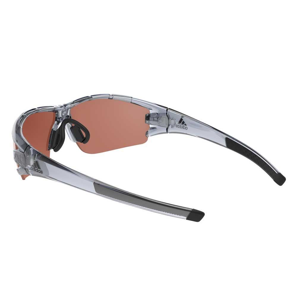 occhiali-adidas-evil-eye-halfrim-l