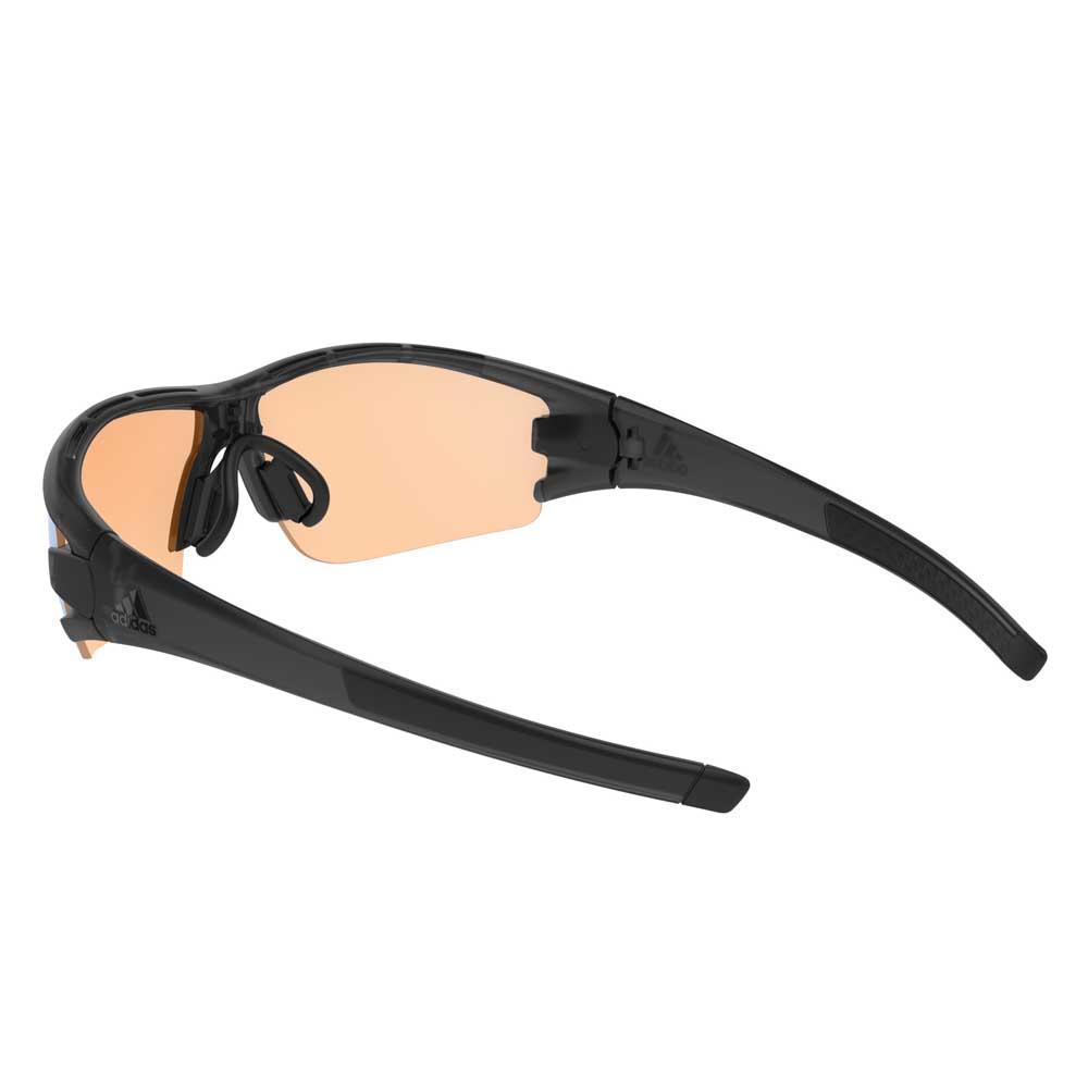 occhiali-adidas-evil-eye-halfrim-xs