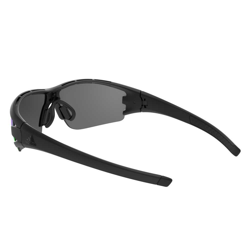 occhiali-adidas-evil-eye-halfrim-s