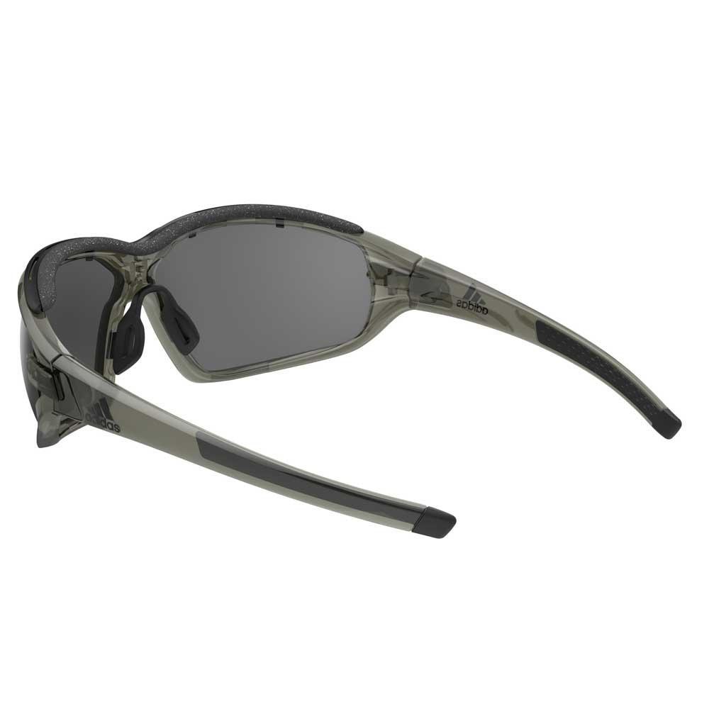 occhiali-adidas-evil-eye-evo-pro-l