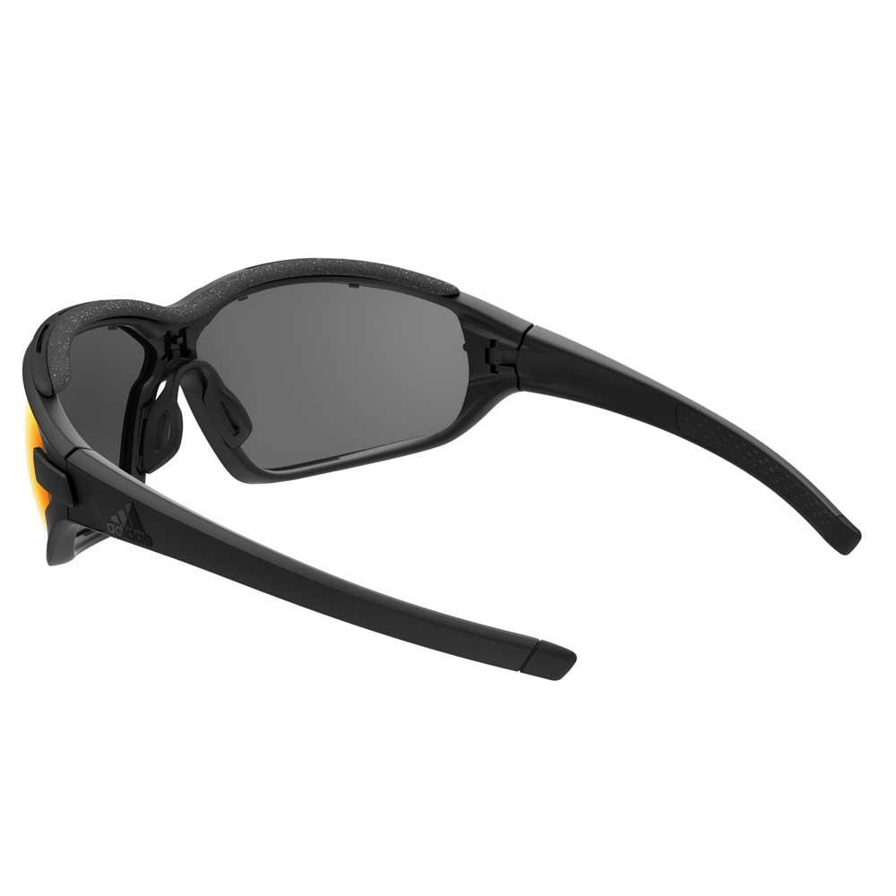 adidas Evil Eye Evo Pro L Svart kjøp og tilbud, Bikeinn