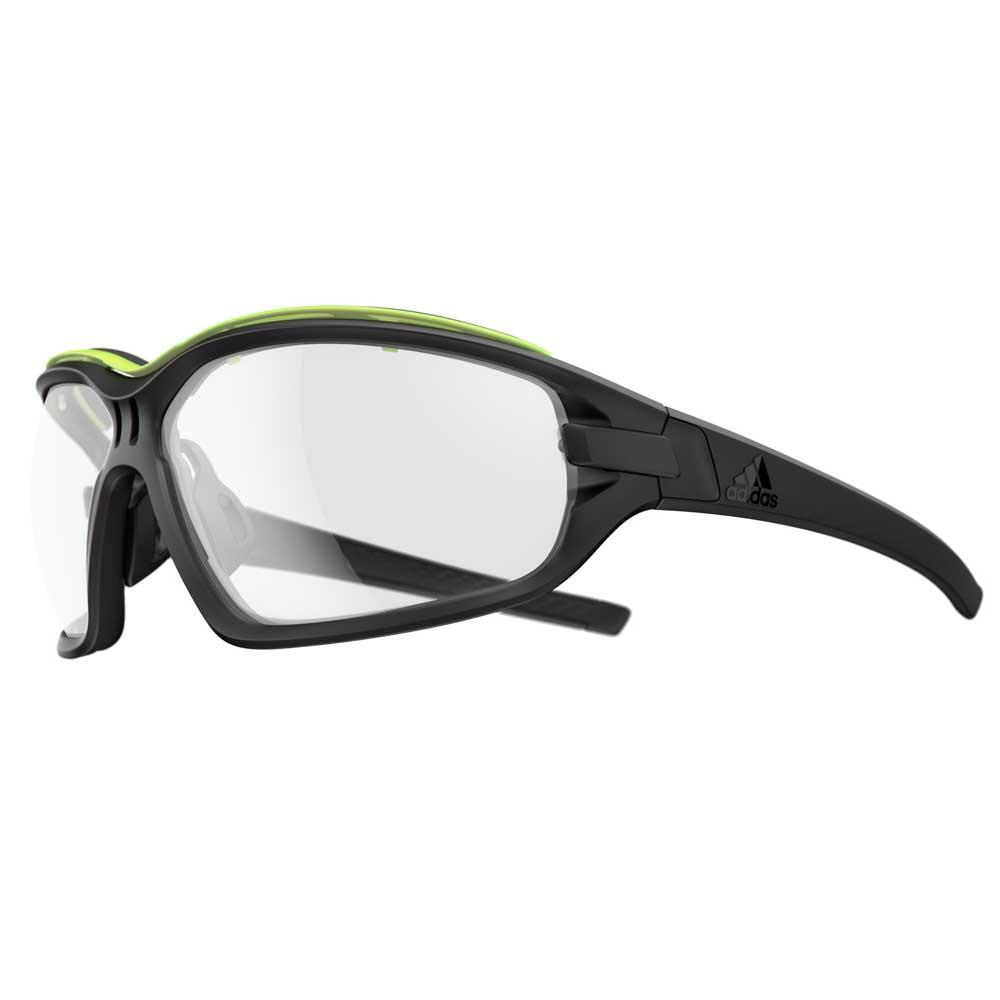 online store cccf9 40d41 adidas Evil Eye Evo Pro S