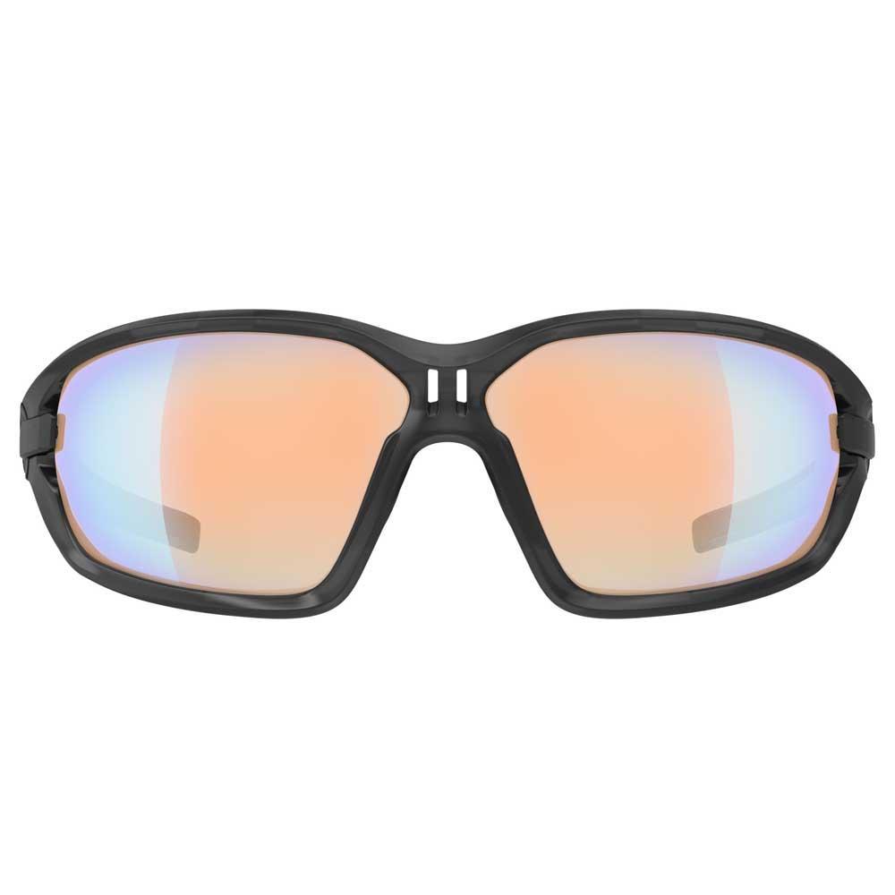 adidas Evil Eye Evo L Sort køb og tilbud, Bikeinn Solbriller