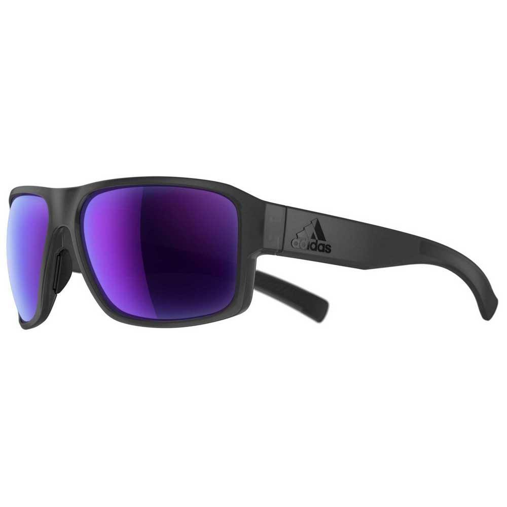 mejor proveedor hermosa en color muchas opciones de Gafas de sol Adidas - Ciclismo Jaysor - CoreBicycle