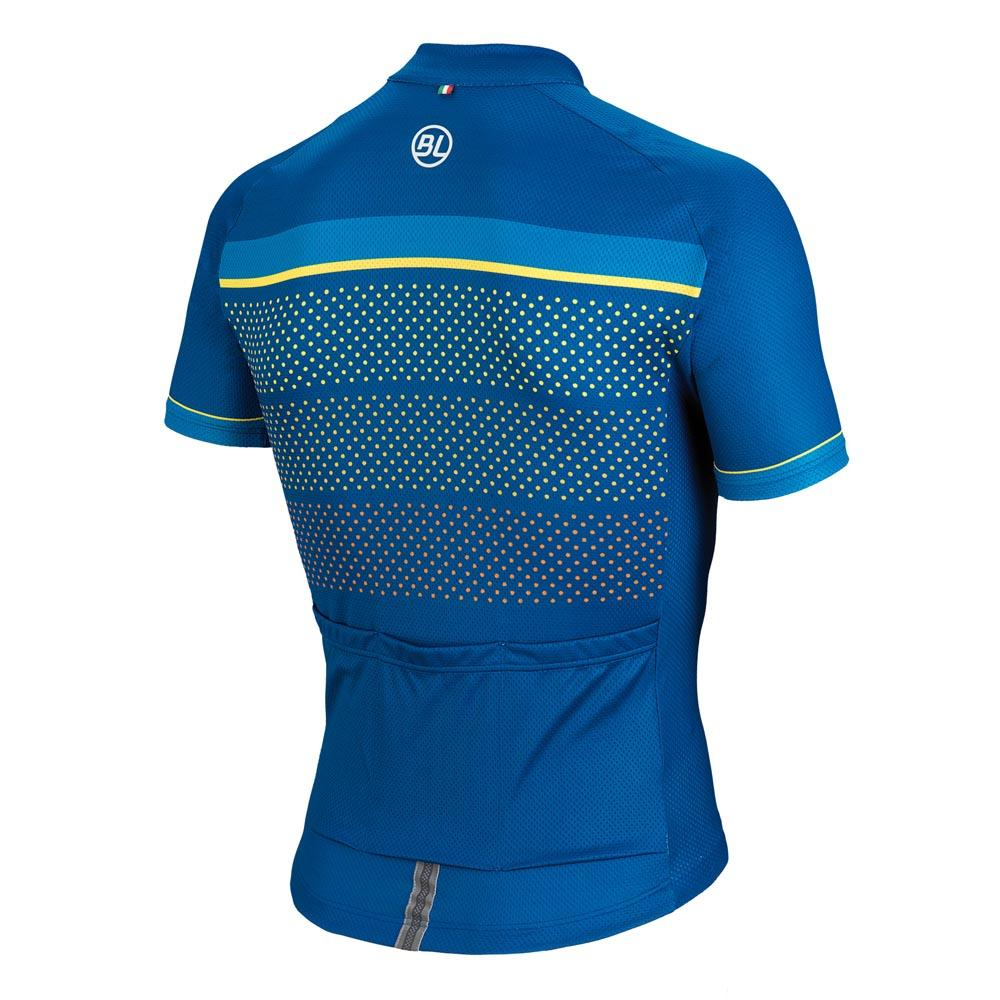 maglie-bicycle-line-sanremo