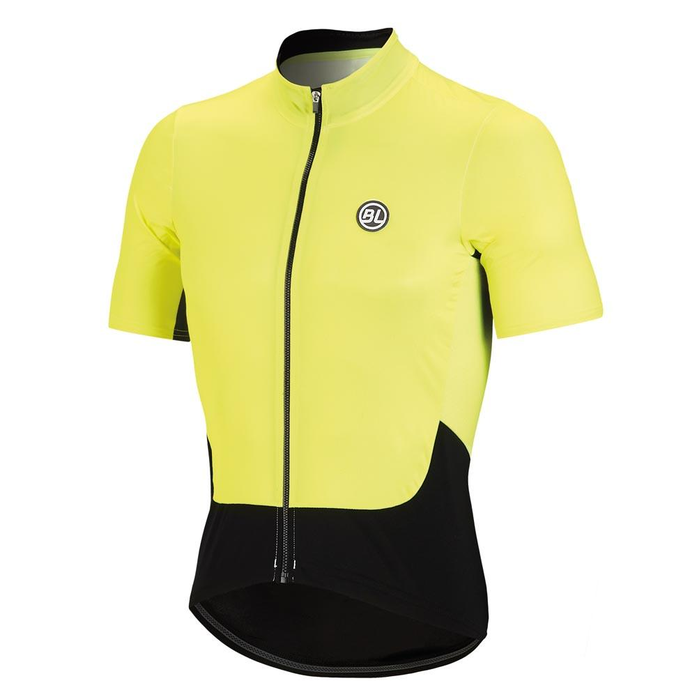 Maillots Bicycle-line Normandia
