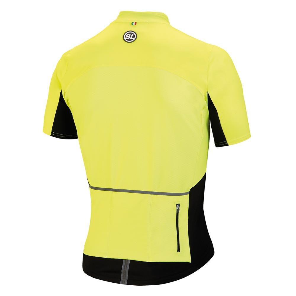 maglie-bicycle-line-normandia