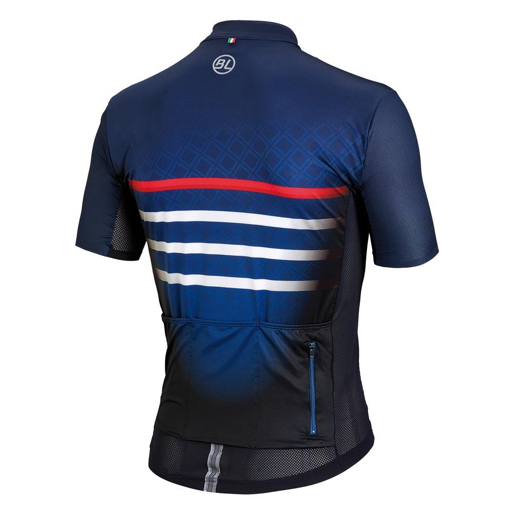 maglie-bicycle-line-pordoi