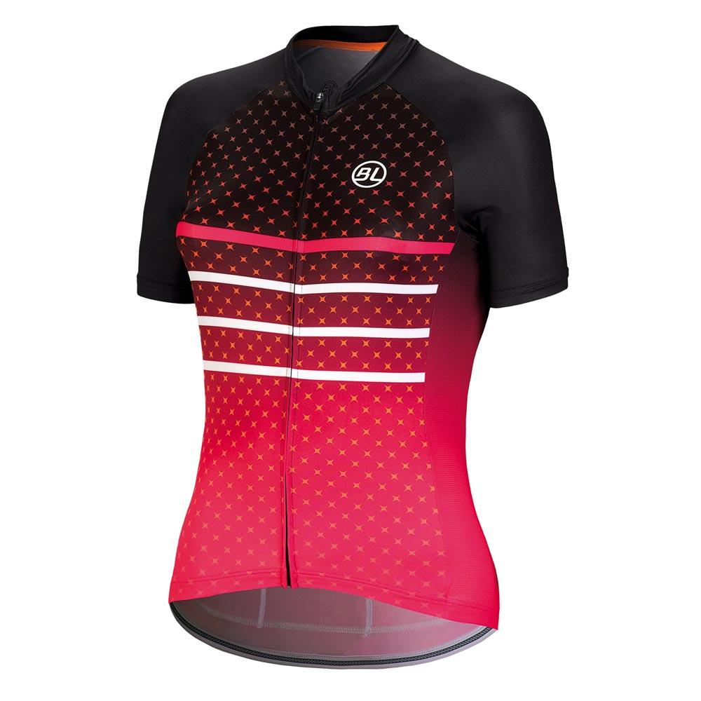 trikots-bicycle-line-corona
