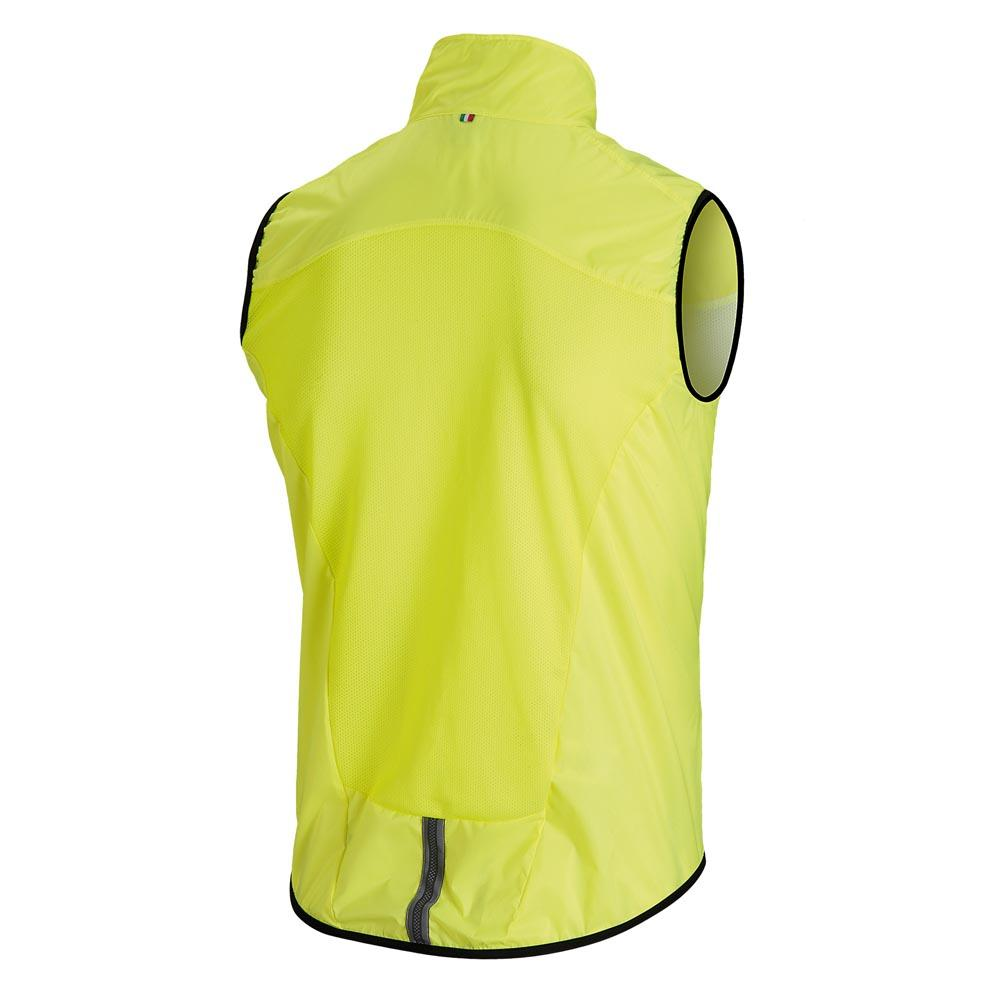 gilets-bicycle-line-fiandre