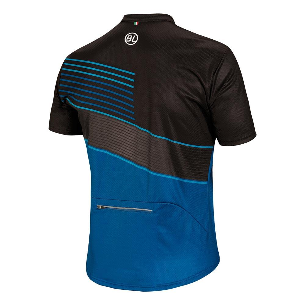 maglie-bicycle-line-dirupo