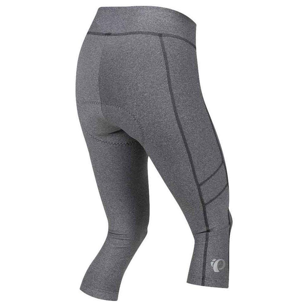 pantaloncini-ciclismo-pearl-izumi-escape-sugar-cycling-3-4-tight