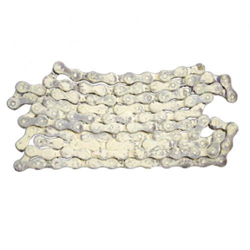 kettenschloss-cycling-ceramic-chain-shimano-11s
