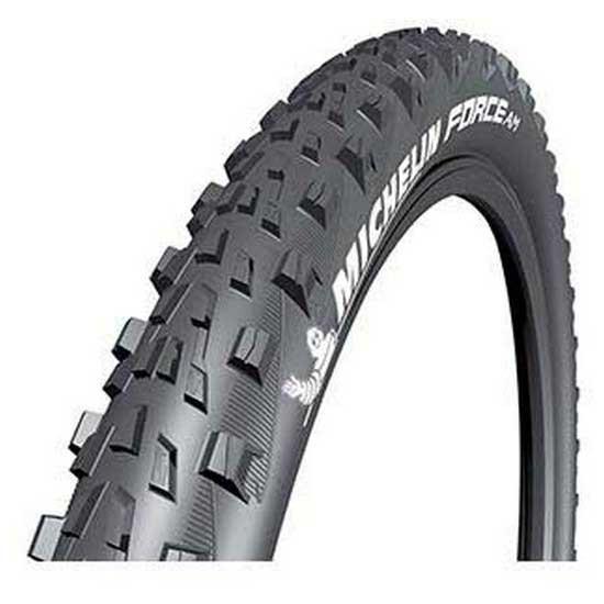 Radsport Michelin Bike Cover 29X 2.35 Force-Am TLR Felgen
