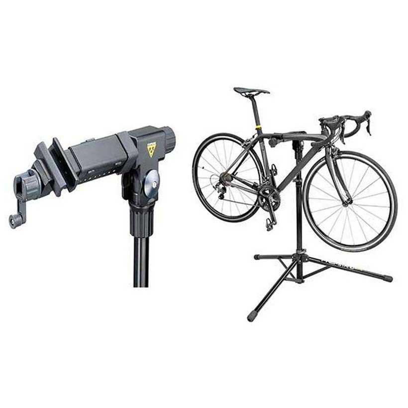 fahrradstutzen-topeak-prepstand-elite