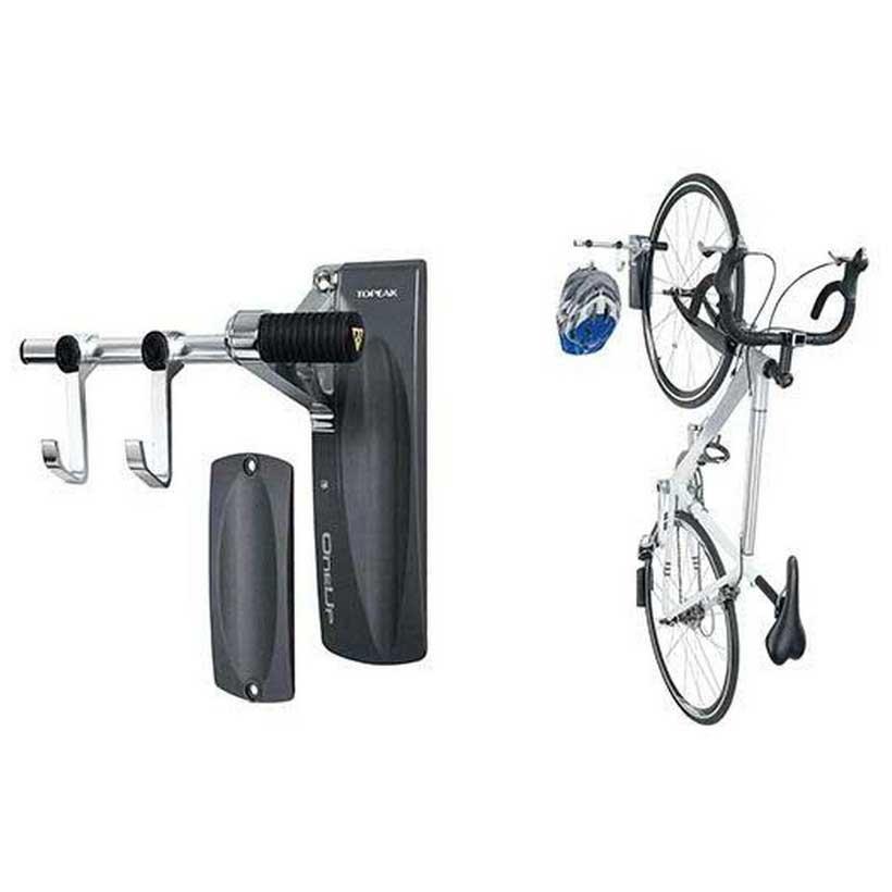 fahrradstutzen-topeak-bike-holder-oneup