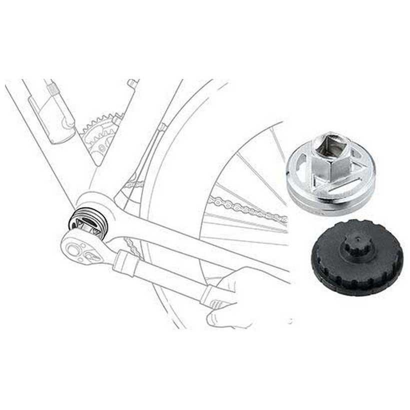 werkzeug-topeak-external-bottom-bracket-tool