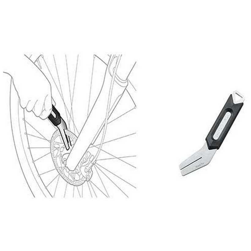 werkzeug-topeak-tool-rotortru
