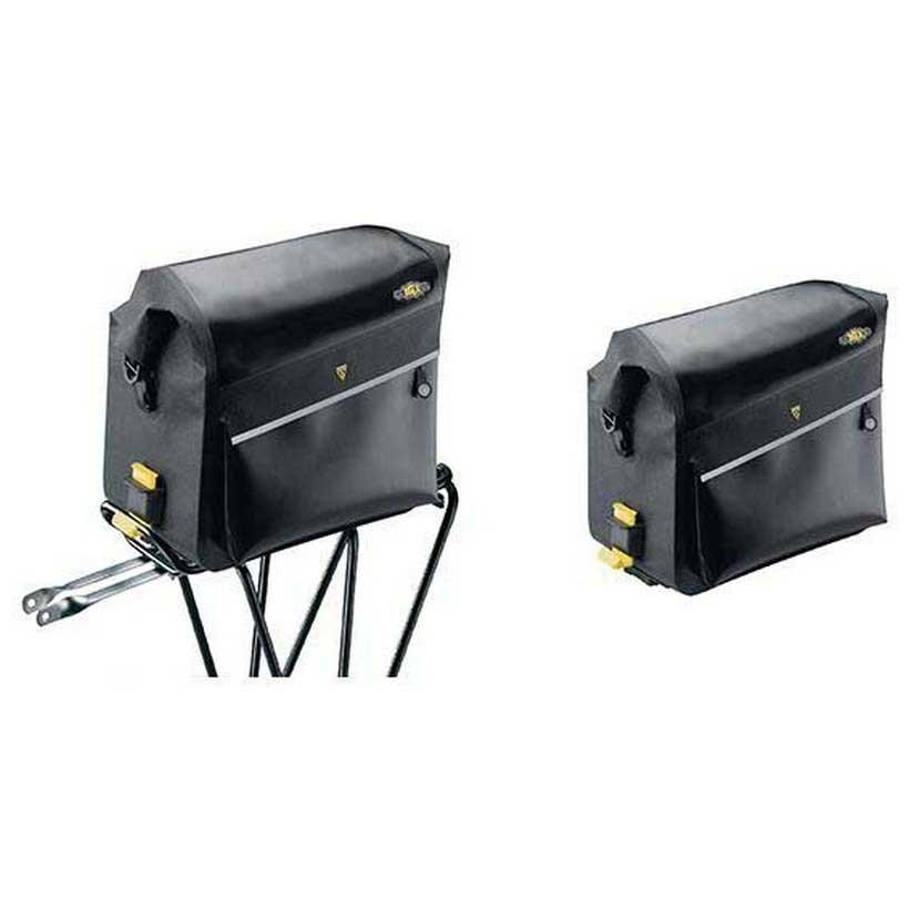 fahrradtaschen-topeak-trunk-drybag-mtx