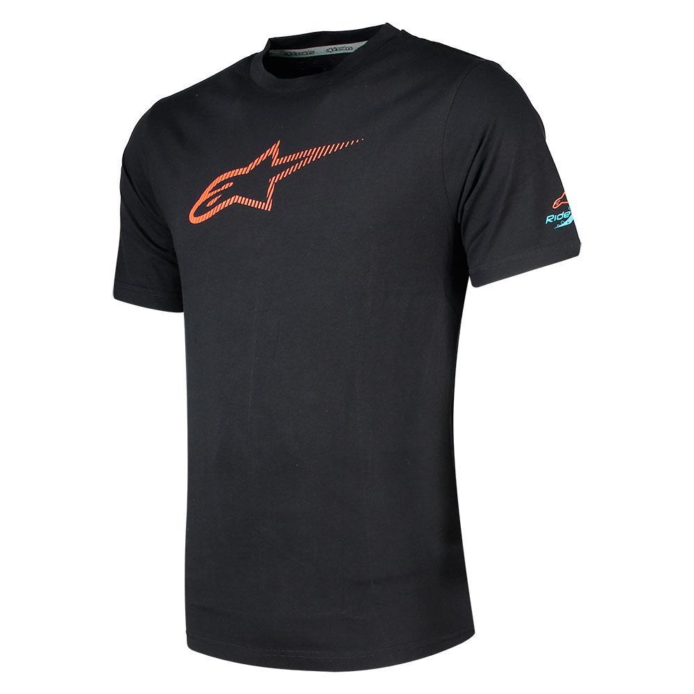 t-shirts-alpinestars-ageless
