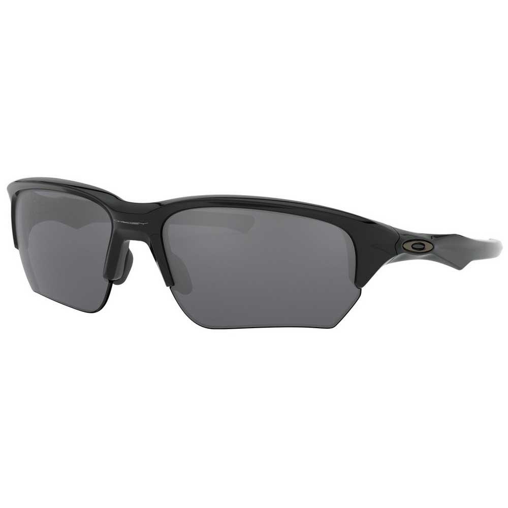 62b2261c103a Oakley Flak Beta Svart kjøp og tilbud