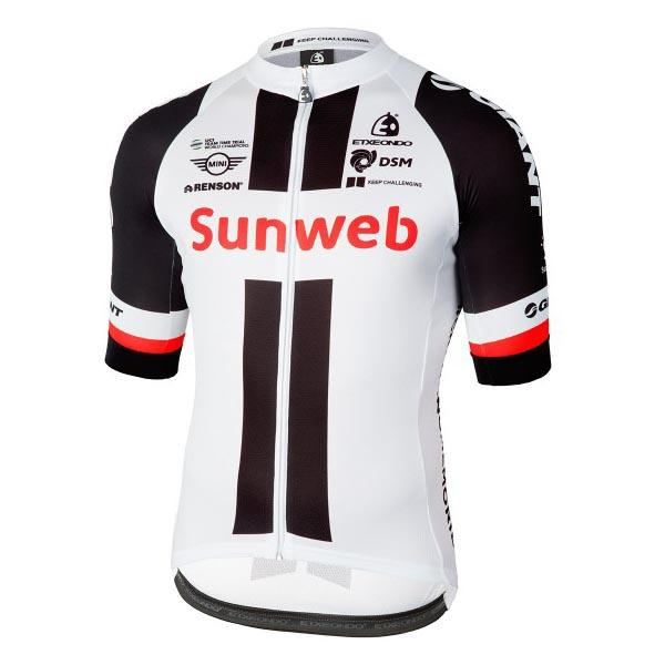 fan-shop-etxeondo-sunweb-replica, 61.95 EUR @ bikeinn-deutschland