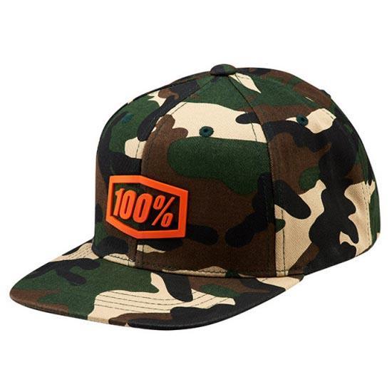 kopfbedeckung-100percent-alpha-cap