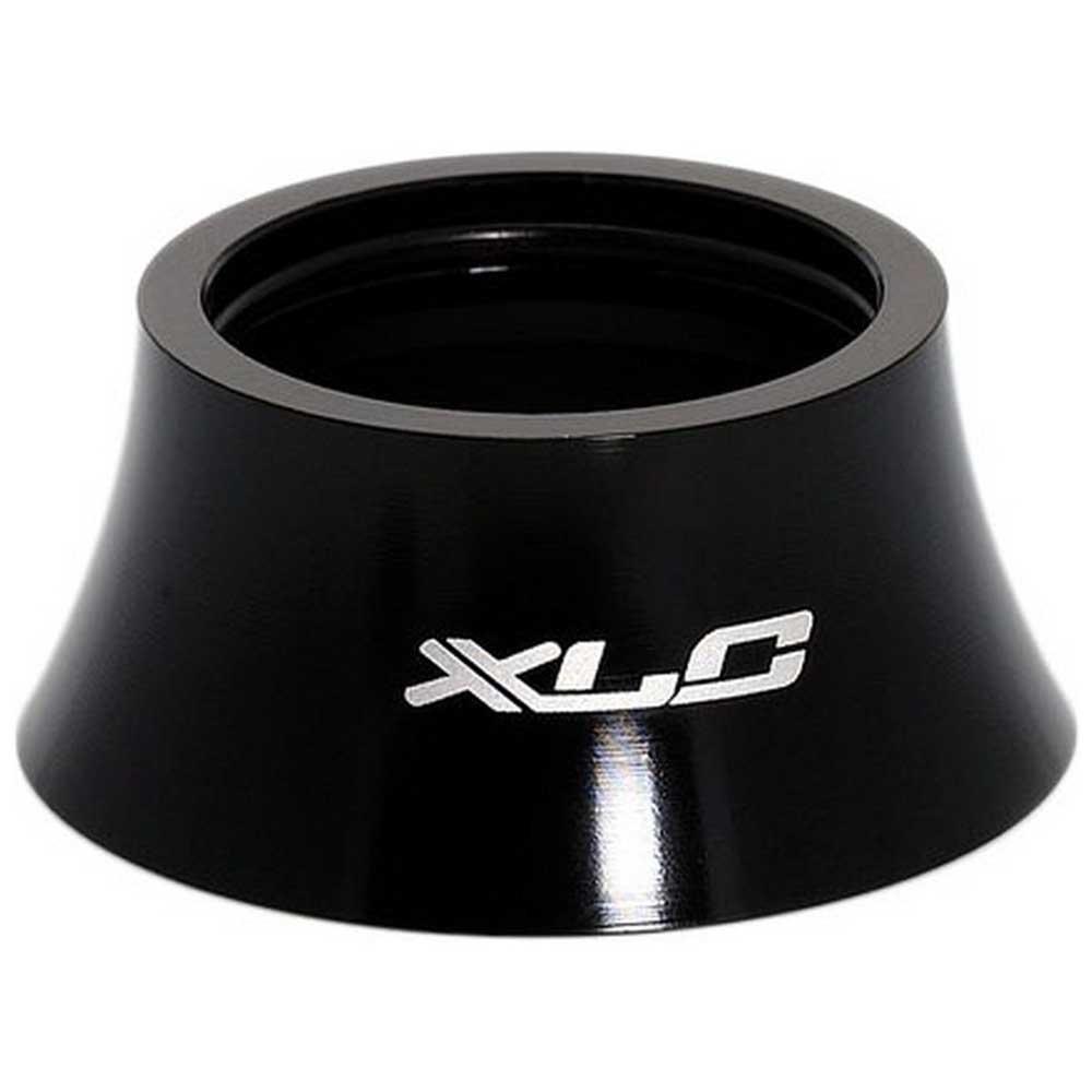 steuerung-xlc-a-head-spacer-conical