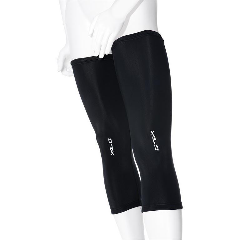 armlinge-und-beinlinge-xlc-knee-warmers-kw-s01, 21.95 EUR @ bikeinn-deutschland