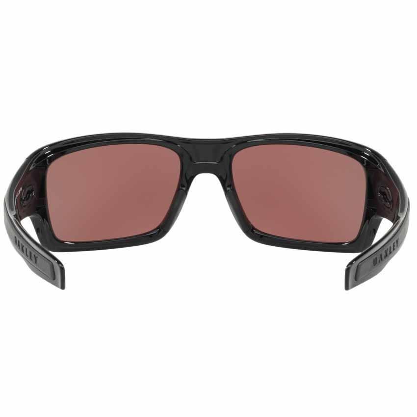 occhiali-oakley-turbine-xs