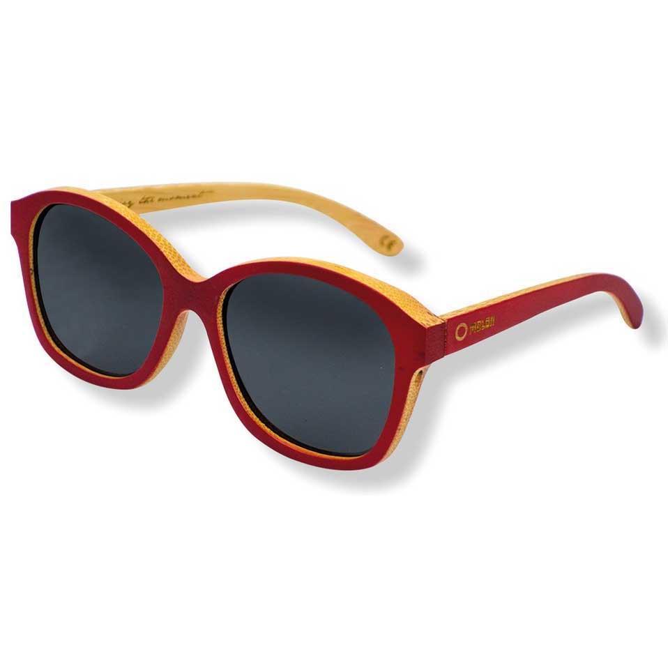 4781e1a3d3 Sunglasses Melon Helmets - CoreBicycle