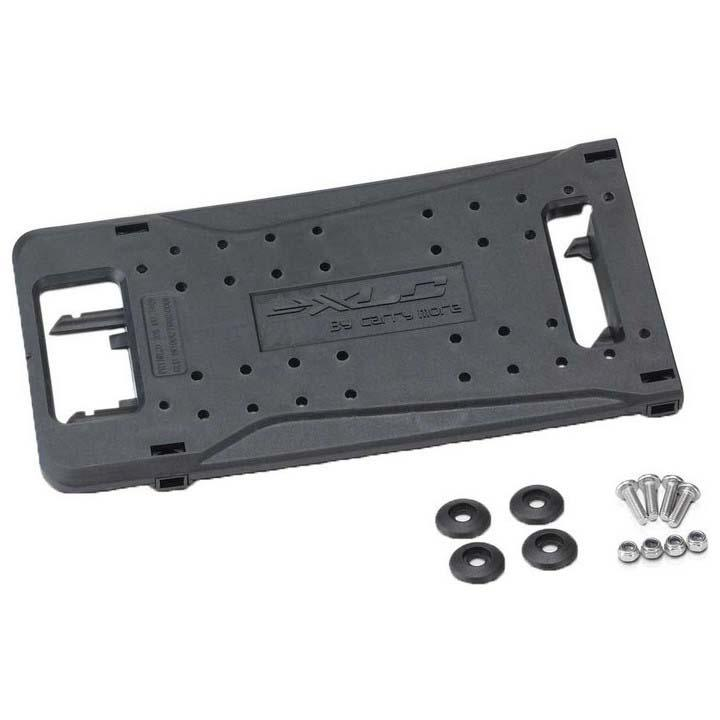 Xlc Adapter Plate Luggage Carrier
