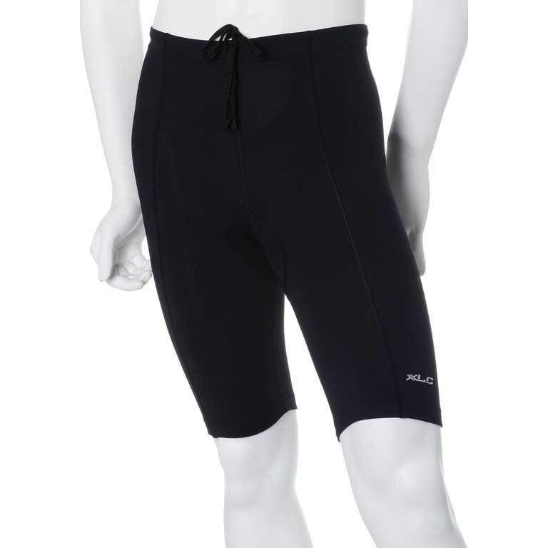 radhosen-xlc-comp-racing-shorts-tr-s01