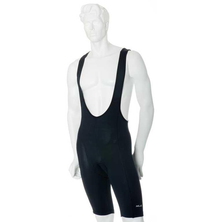 radhosen-xlc-bib-shorts-comp-tr-s02