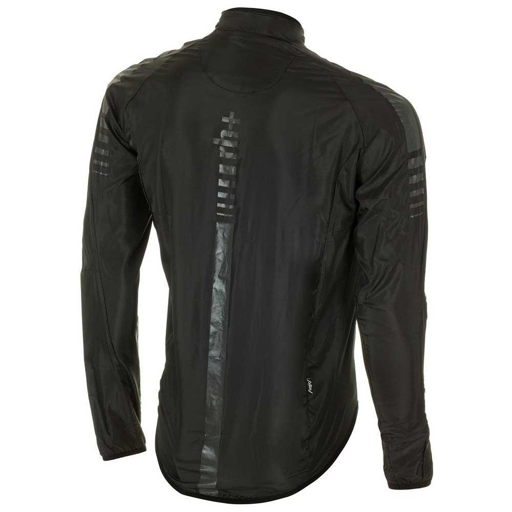 giacche-rh-emergency-pocket-shell