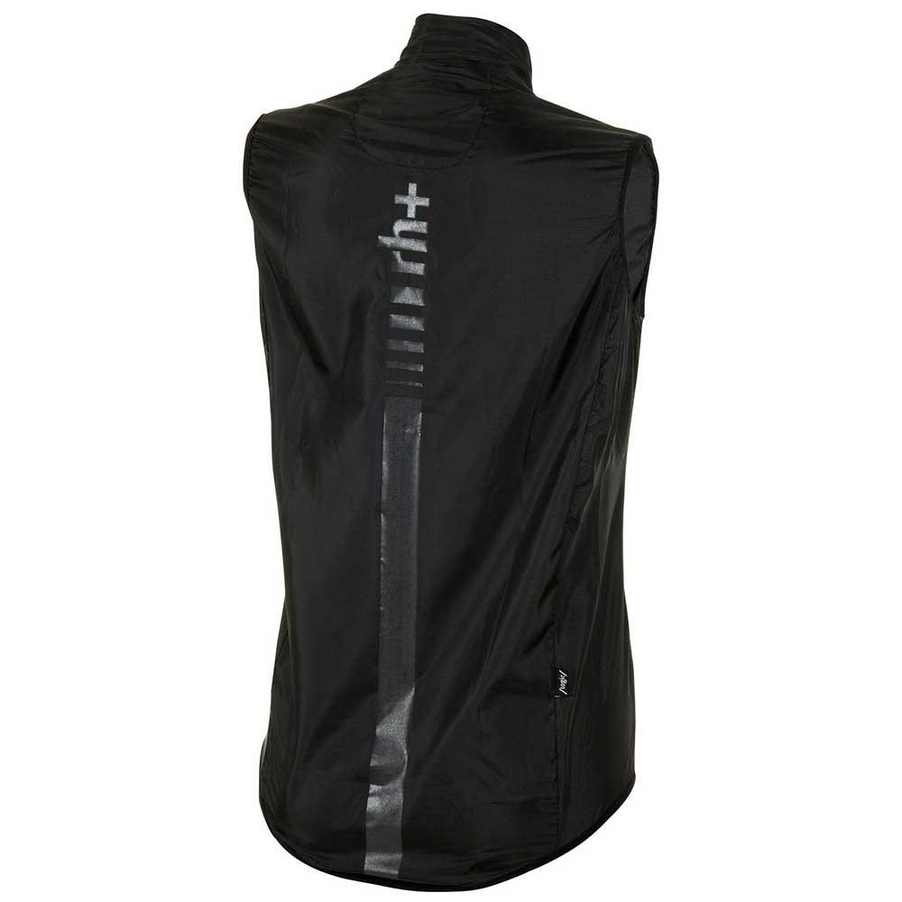 gilets-rh-emergency-pocket-vest