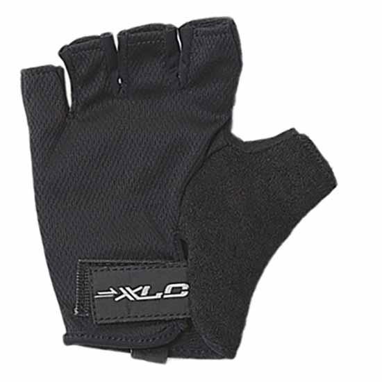 handschuhe-xlc-saturn