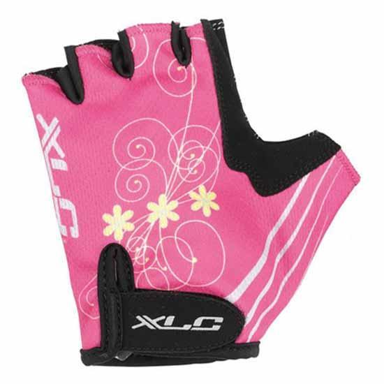 handschuhe-xlc-cg-s08